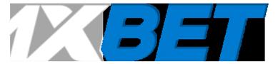 1xbet-uz.org